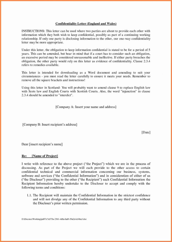 Hipaa Business Associate Agreement Template   Lera Mera Regarding Business Associate Agreement Hipaa Template
