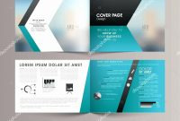 Hiv Infographic –  Beautiful Collection Hiv Aids Brochure inside Hiv Aids Brochure Templates