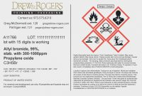 Hmis Label Template Free  Labels Ideas with Ghs Label Template Free