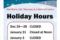 Holiday Closing Signs Templates Template Business For Free Printable pertaining to Business Closed Sign Template