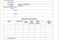 Homeschool Report Card Template Free Professional Templates with Middle School Report Card Template