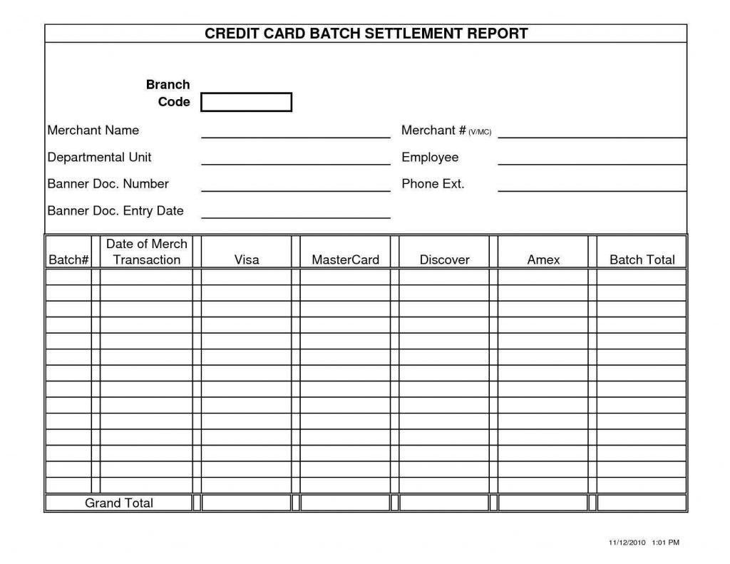 Homeschool Report Card Template  Meetpaulryan With Homeschool Report Card Template