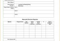 Homeschool Report Cardplate New Middle School Cool Progress Of for Homeschool Report Card Template