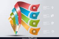 How To Change Background In Powerpoint  Ms Office Skills within Microsoft Office Powerpoint Background Templates