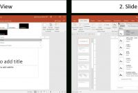 How To Create A Custom Powerpoint Theme regarding Where Are Powerpoint Templates Stored