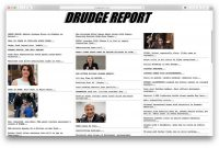 How To Create A WordPress News Aggregator Website Beginner's Guide with regard to Drudge Report Template