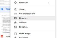 How To Create New Templates In The Free Version Of Google Docs with No Certificate Templates Could Be Found