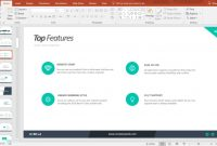 How To Edit Powerpoint Ppt Slide Template Layouts  Quickly throughout How To Edit Powerpoint Template
