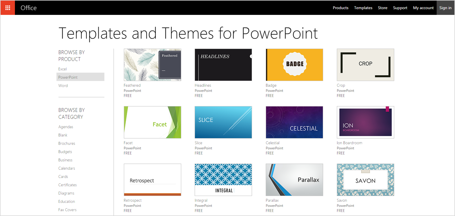 How To Install And Use A Powerpoint Template  Bettercloud Monitor Regarding What Is Template In Powerpoint