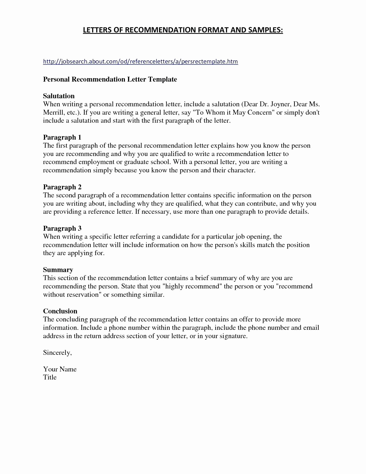 How To Make A Business Contract Template New Business Contract Pertaining To How To Make A Business Contract Template