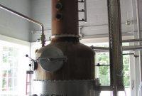 How To Open A Distillery Steps   Features regarding Distillery Business Plan Template