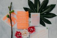 How To Print Your Own Wedding Invitations  Things To Know  Brides for Celebrate It Templates Place Cards