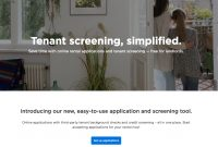 How To Use Zillow Rental Applications for Zillow Lease Agreement Template