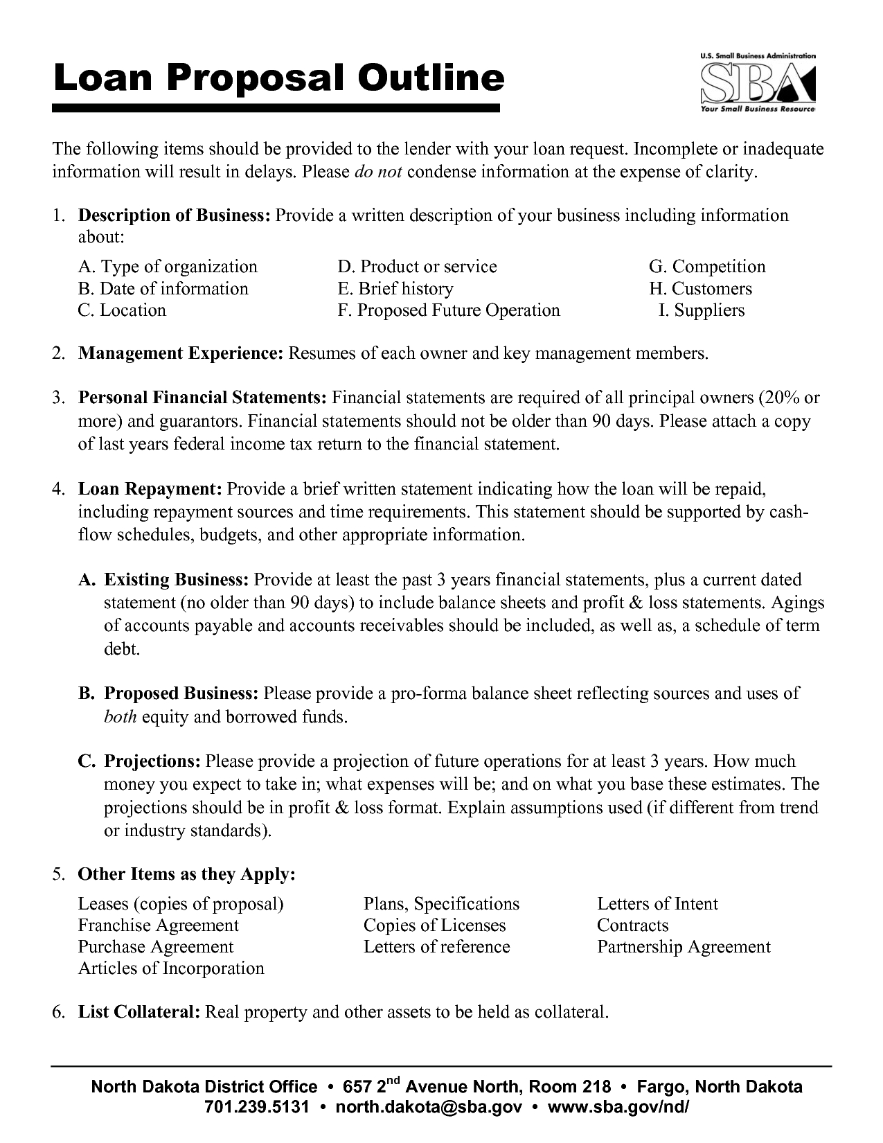How Write Business Loan Proposal Letter Cover Templates Application With Business Proposal For Bank Loan Template