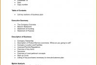 Hvac Business Plan Template Perfect Free Fresh ~ Tinypetition with Free Hvac Business Plan Template