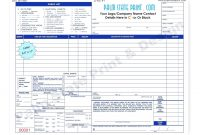 Hvac Service Order Invoice As Well Pdf With Plus Forms Together Free with Hvac Service Order Invoice Template