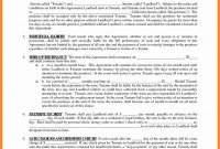 I  Form Pdf New Joint Check Agreement Form Awesome Joint Check intended for Joint Check Agreement Template