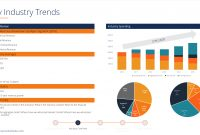 Ib Pitchbook Template  Industry Trends And Statistics  Cfi Marketplace pertaining to Powerpoint Pitch Book Template