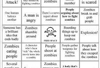 Icebreaker Bingo Template Full Page Bingo Icebreaker Ice Breaker with regard to Ice Breaker Bingo Card Template
