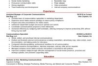 Ideas Collection For Corporate Credit Card Policy Template With for Company Credit Card Policy Template
