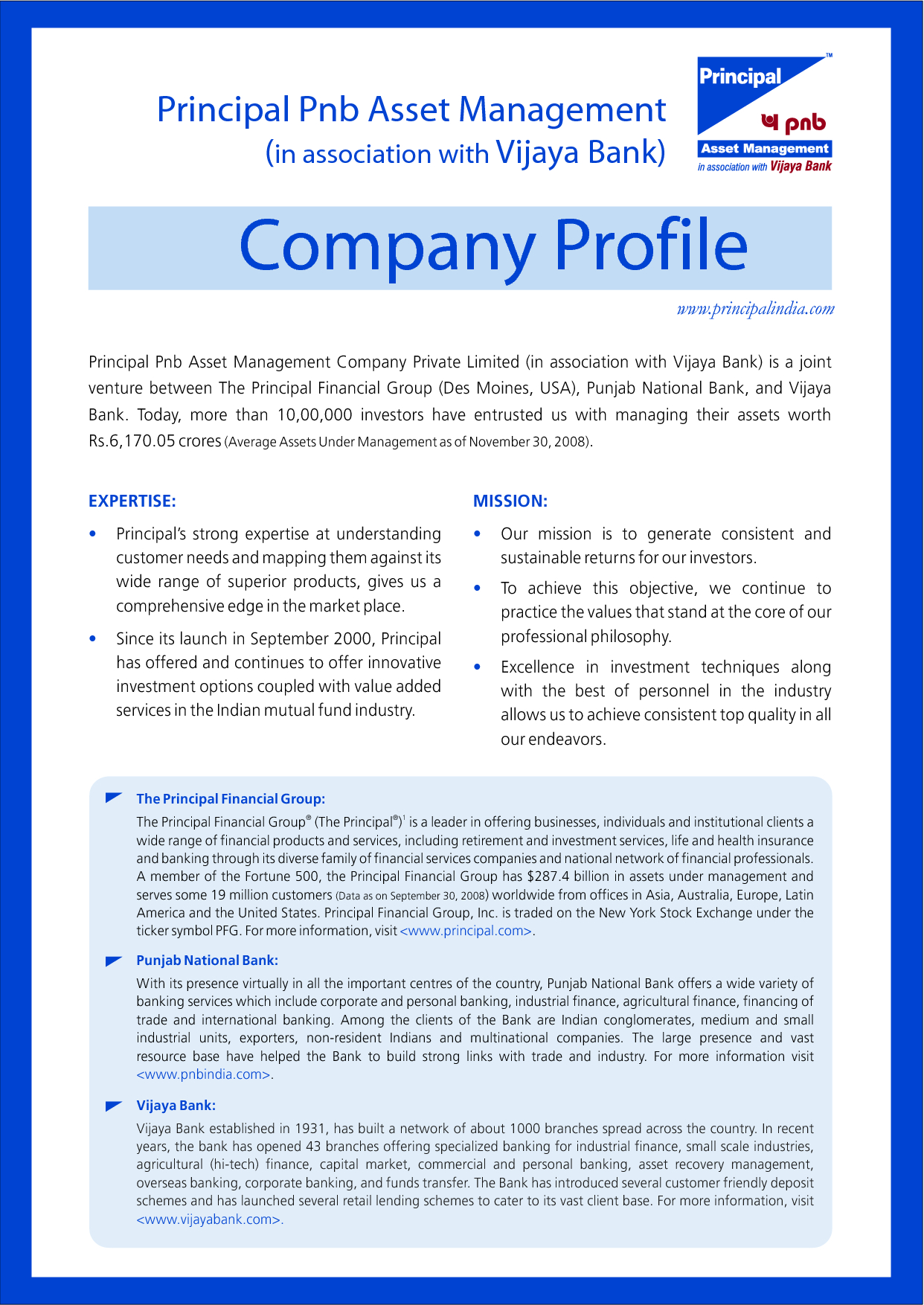 Image Result For Construction Company Business Profile Resume Intended For Personal Business Profile Template