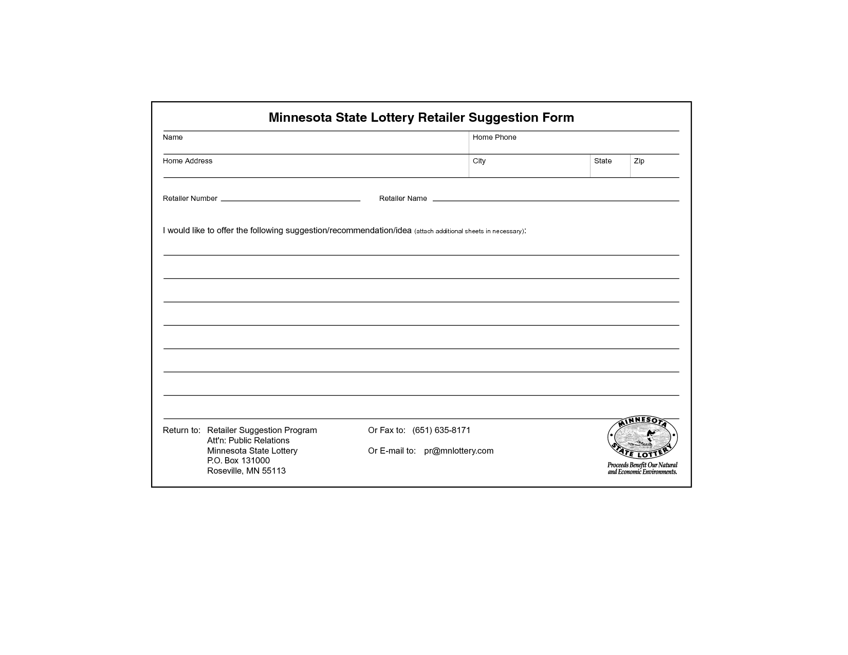 Images Of Helpful Employee Comment Card Template  Somaek With Word Employee Suggestion Form Template