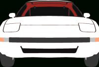 Images Of Race Car Blank Template Front  Bfegy pertaining to Blank Race Car Templates