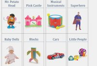 Images Of Toy Box Label Template  Linkcabin – Label Maker Ideas inside Bin Labels Template