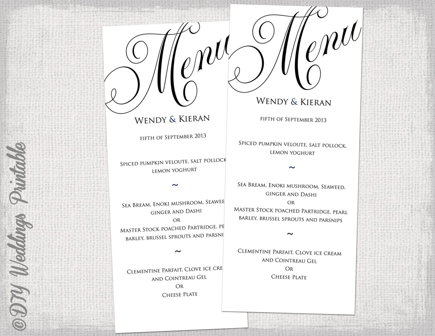 Imposing Menu Template Free Printable Word Templates ~ Istherewhitesmoke Intended For Free Restaurant Menu Templates For Microsoft Word