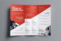 In Design Flyer Templates Template Ideas Indesign Best Of Free pertaining to Mac Brochure Templates
