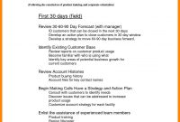Independent Record Label Business Plan Template Awesome Sales Rep with regard to Independent Record Label Business Plan Template