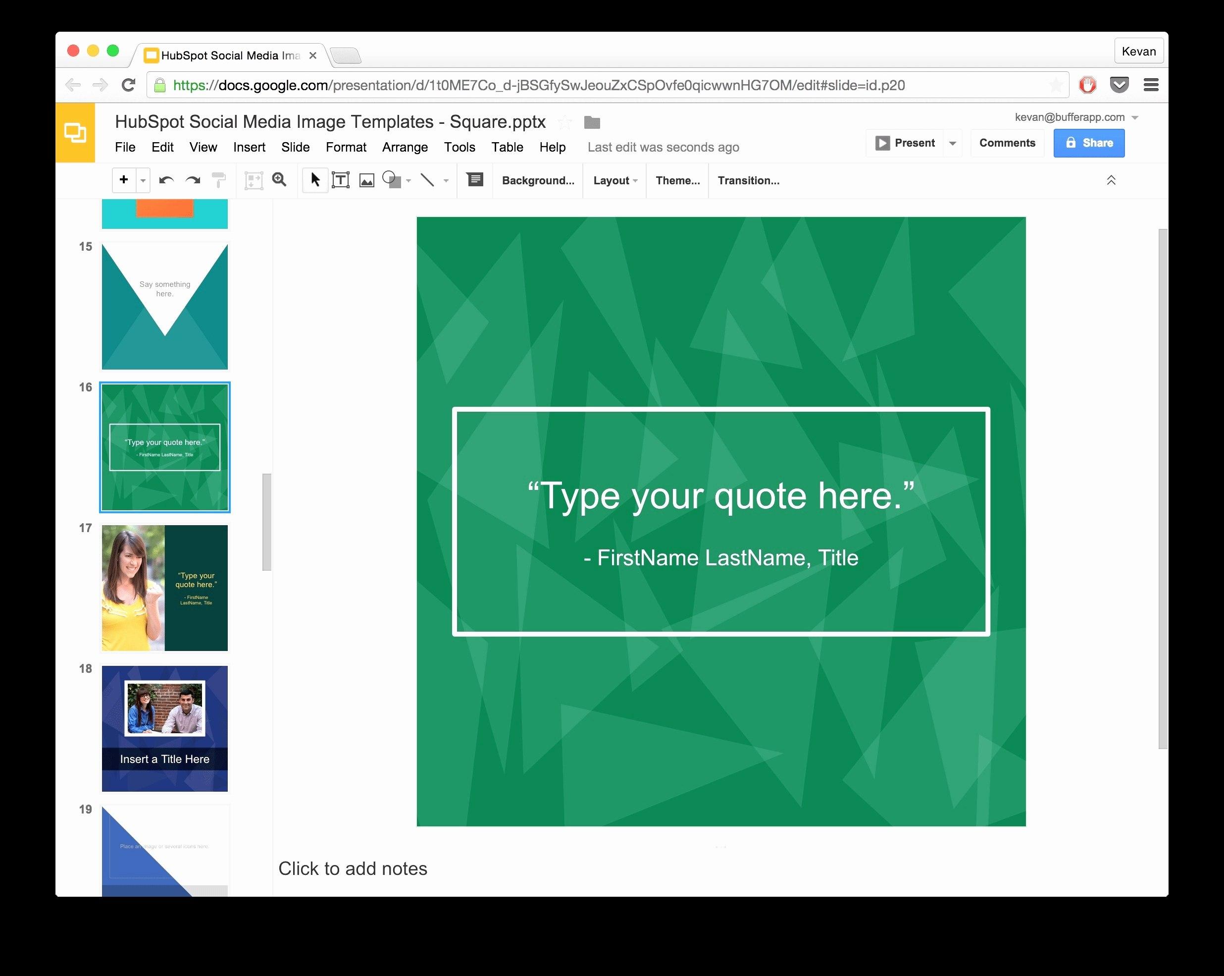 Inspirational Business Cards Google Docs  Hydraexecutives Regarding Business Card Template For Google Docs