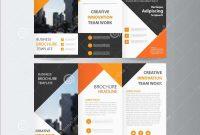 Inspirational Free E Brochure Design Templates  Best Of Template regarding E Brochure Design Templates