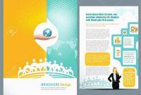 Inspirational Free E Brochure Design Templates  Best Of Template within E Brochure Design Templates