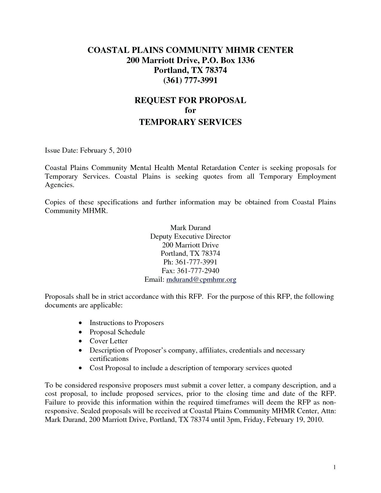 Insurance Ent Business Plan Template Ency Example Sample Simple For Recruitment Agency Business Plan Template