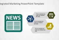 Integrated Marketing Communications Powerpoint Template  Slidemodel inside Powerpoint Templates For Communication Presentation