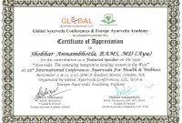 International Conference Certificate Templates  Bizoptimizer regarding International Conference Certificate Templates