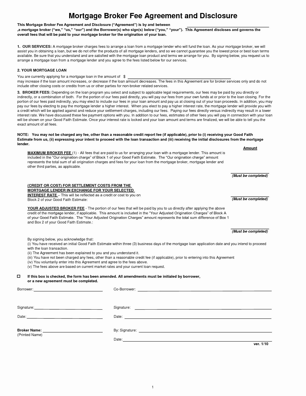 Intra Family Loan Agreement Template  Lera Mera Intended For Lma Loan Agreement Template