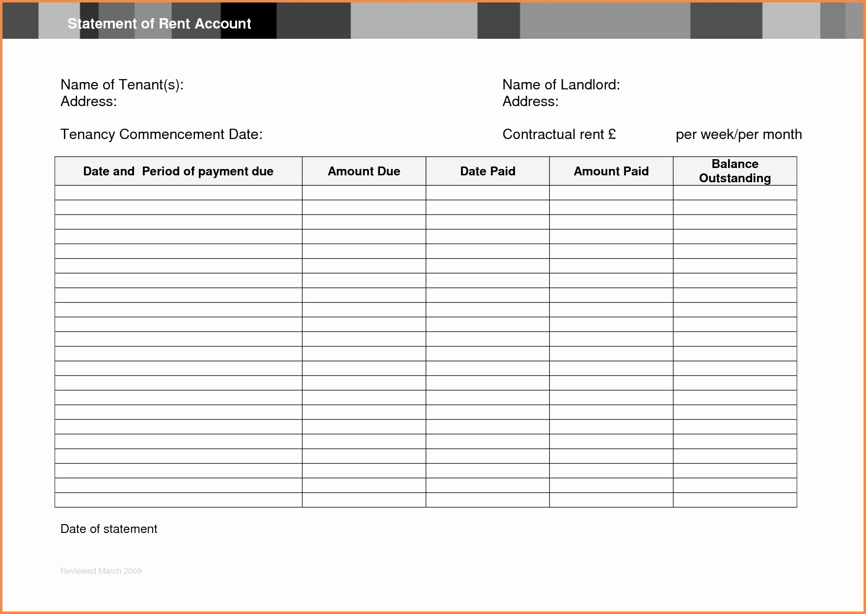 Invoice Record Keeping Template Excel Free Farm Spreadsheets Fresh With Regard To Invoice Record Keeping Template