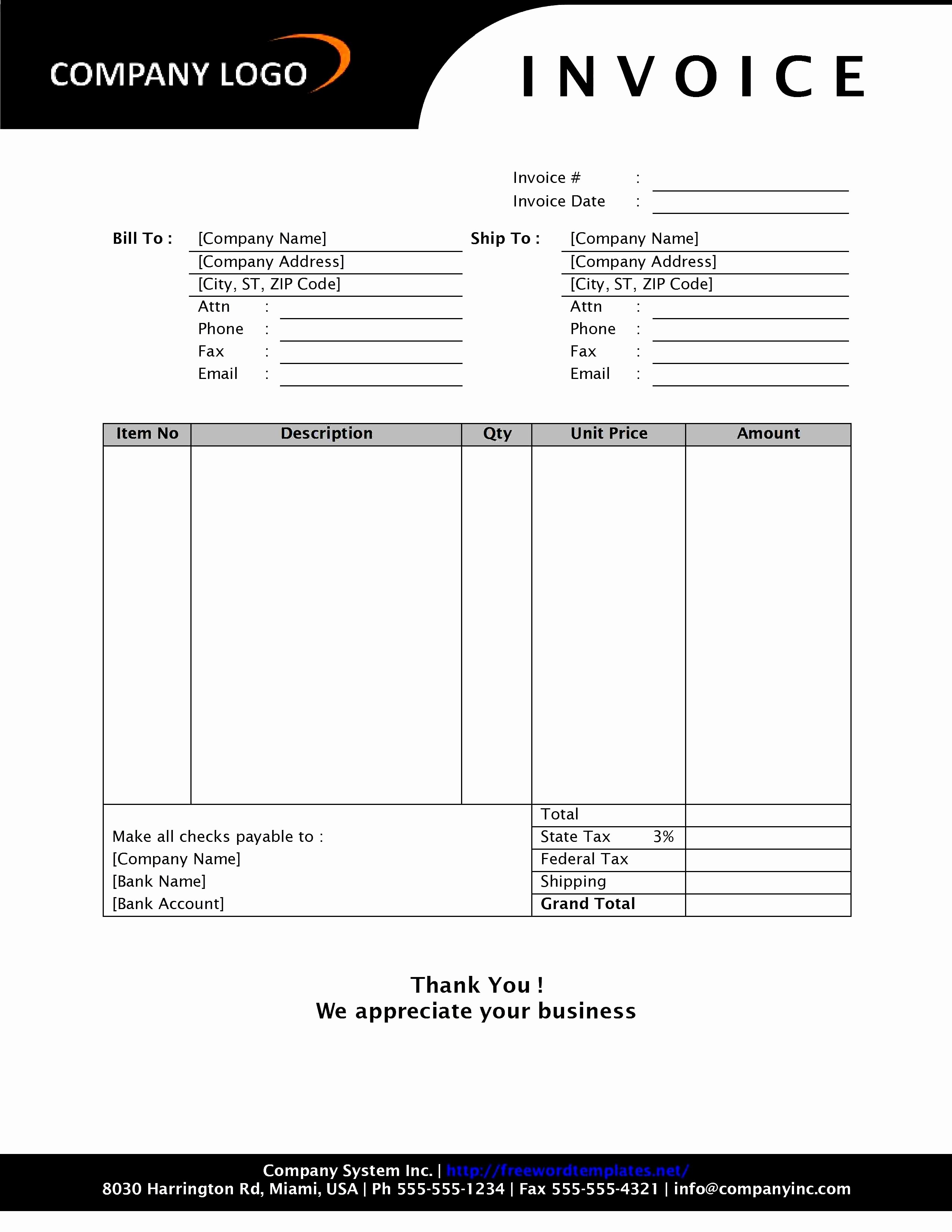 Invoice Template Filetype Doc With Plus Together Letsgonepal Pertaining To Invoice Template Filetype Doc