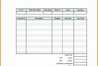Invoice Template For Pages Proforma Uk Templates Example Ios in Invoice Template For Iphone