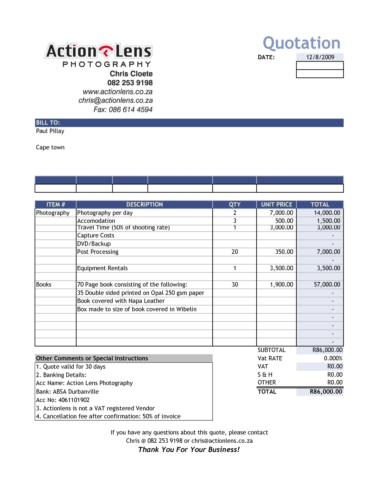 Invoice Template Xls Free Download Seven Easy Ways To And Resume Regarding Invoice Template Xls Free Download