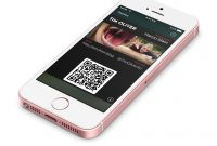Iphone Business Card Template Ideas Archaicawful X  Pages Ios intended for Iphone Business Card Template