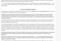 Is Credit Card Stacking Worth It  Nav intended for Corporate Credit Card Agreement Template