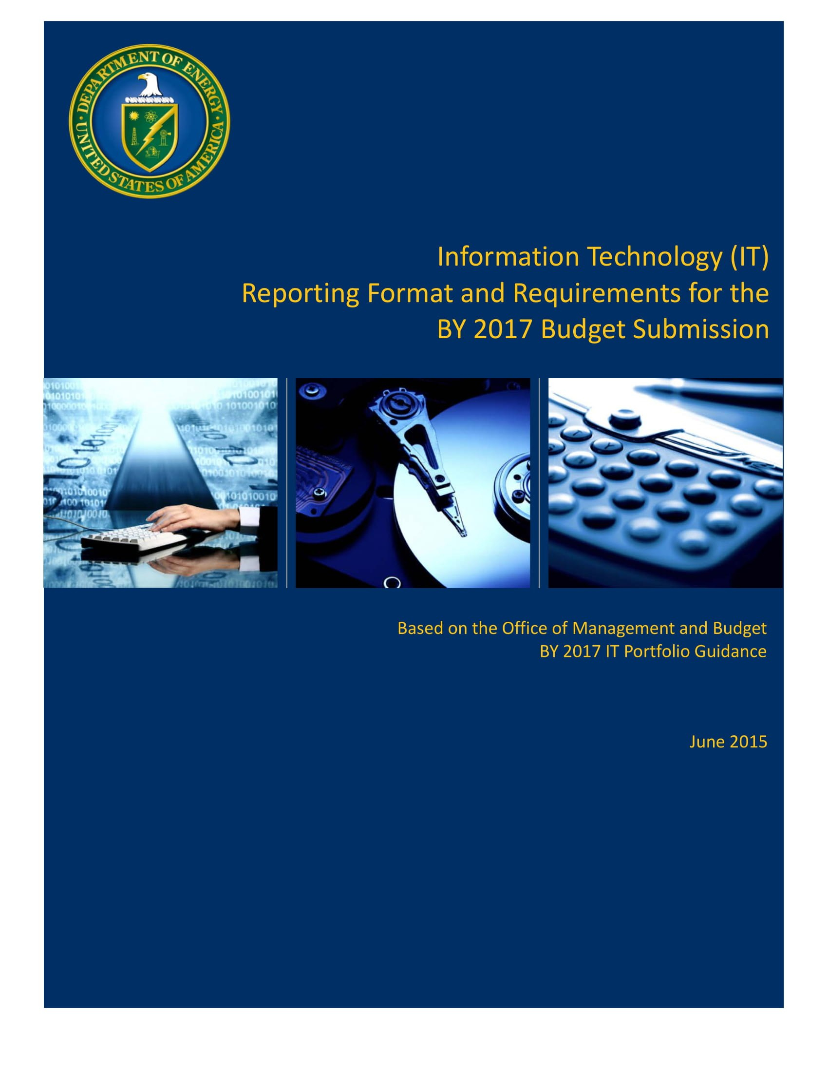 It Management Report Template Examples  Pdf  Examples Intended For It Management Report Template