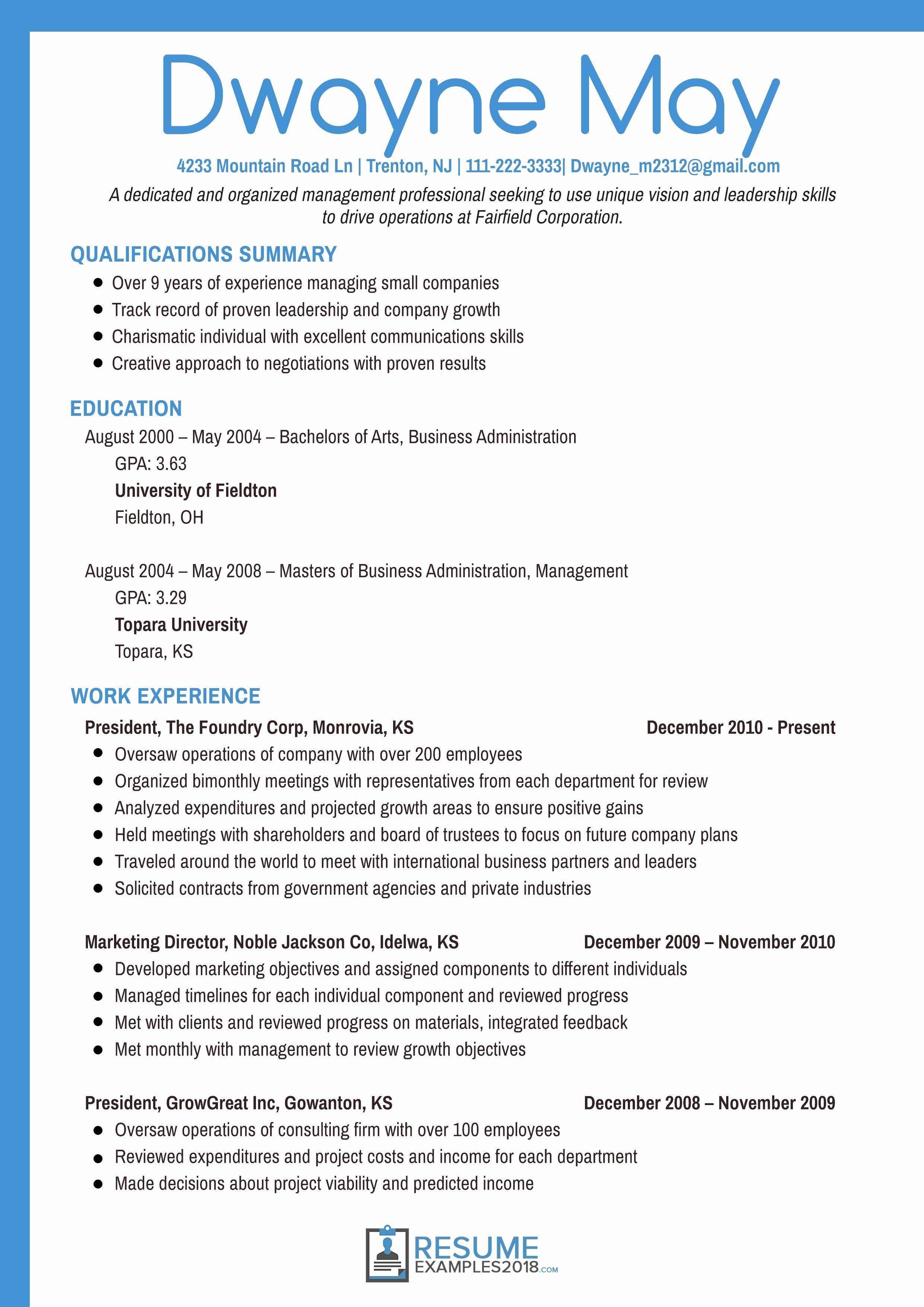 Job Contract Template New Fresh Co Marketing Agreement Template With Shareholders Agreement Template For Small Business