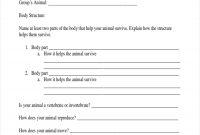 Job Sheet Examples Samples  Examples with regard to Mechanic Job Card Template