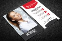 Keller Williams Business Card Templates  Free Shipping  Online with regard to Keller Williams Business Card Templates
