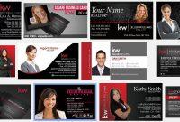 Kellerwilliamsbusinesscards  Printsteals  Online Printing with regard to Keller Williams Business Card Templates