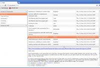 Kendo Ui For Asp Mvc  Building A Forum Browser  Asp Wiki throughout Kendo Menu Template